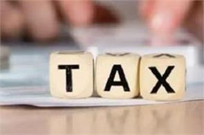 iron scrap tax mafia active