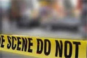 two girls killed in pakistan for talking to a man