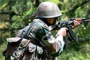 terrorists grenade attack on security forces in pulwama