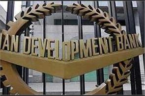 adb  pakistan finalise usd 305 million emergency covid 19 loan