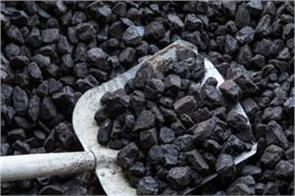 coal india  s output fell 11 percent in april