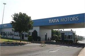 tata motors again looks to raise rs 1 000 crore through ncds