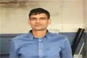 2 arrested for killing indian origin man in uk