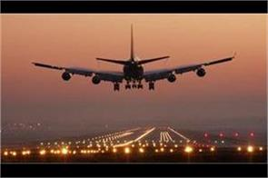 gmr indias position in aviation sector globally with new reforms