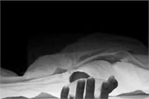 poisonous alcohol kills 16 in bangladesh