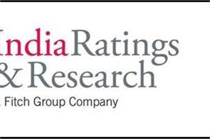 india rating may decline 25 percent in 202021 india rating