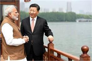 china seeks india  s support in cracking down on hong kong protesters