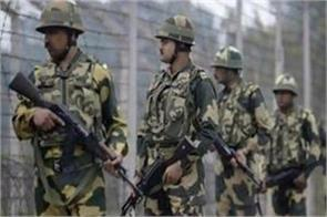pak army violates ceasefire  injures dozens of cattle  kills several