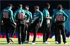 central contract for new zealand cricket 2020 21 released
