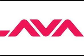 lava will bring its business from china to india the company