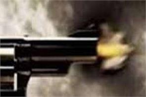 punjabi killed usa