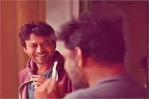 piku deepika padukone viral post with irrfan khan on instagram