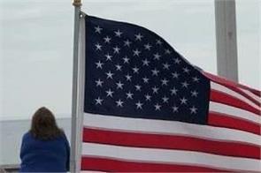 united states death toll