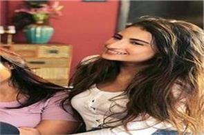 shweta tiwari reveals daughter palak tiwari