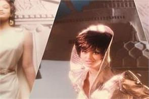 aishwarya rai transforms in this photoshoot done 15 years ago is going viral