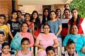 mother day sos village children mothers love