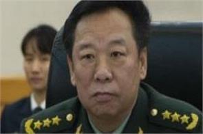 china li zhucheng