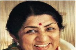 pm modi shares a song by lata one nation one voice jayatu jayatu bharatam