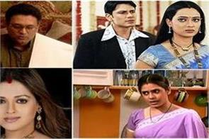 bollywood actors who have almost disappeared from the limelight