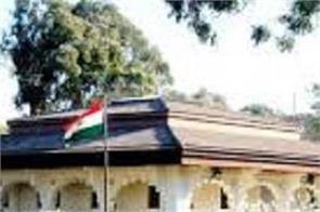 indian embassy  indian nationals  australia
