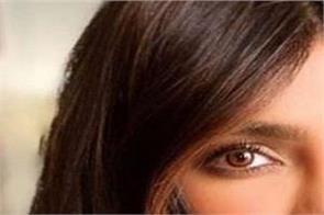 priyanka and other international celebrities data hacked