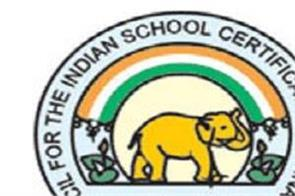 ludhiana  lockdown  students  notification