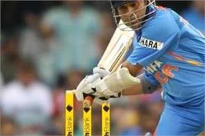 shoaib akhtar said sachin would have scored 1 30 lakh runs in today s era