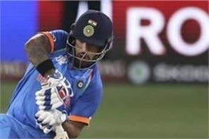 rohit sharma shikhar dhawan strike 1st ball match