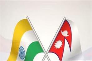 india nepal dispute jagbani podcast