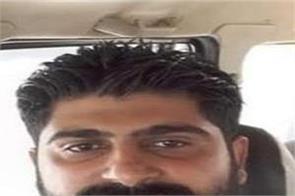 youth  death  jalalabad  ranjit singh
