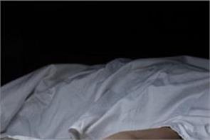 assam girl dead body rape arrest family