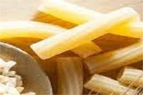 usa  pasta company
