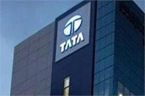 the salaries of executives of tata companies will be reduced by up to 20