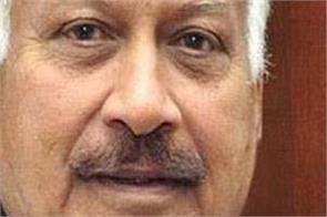 punjab local bodies minister brahm mohindra