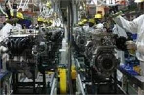 corona china alarmed by fears of companies leaving