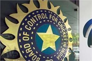 icc threatens to shift 2021 t20 world cup from india over tax issues