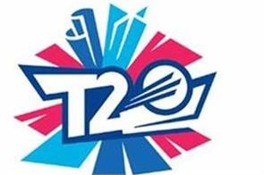 t20 world cup icc cricket australia postponed official announcement this week