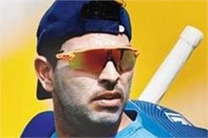 yuvraj names indian player who can break his record of fastest fifty in t20is