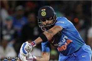 virat kohli right guy to take indian cricket forward says botham