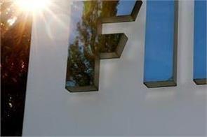 fifa suspends haiti football chief accused of rape
