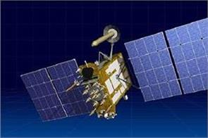 glonass k navigation satellite launch delayed