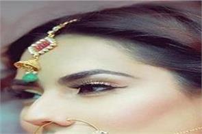 nakhreya wali teaser sweetaj brar desiroutz tru makers