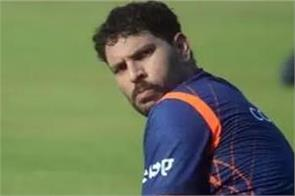 yuvraj raise questions on batting coach vikram rathore ability guide t20 players