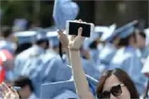 us cancel visas chinese graduate students