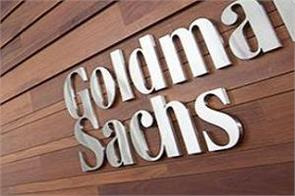 india to see worst recession ever  goldman sachs