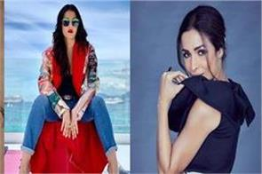 bollywood celebrity aishwarya rai bachchan malaika arora kajol sushmita