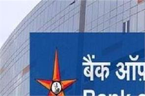 home loan or auto loan from bank of india became cheaper
