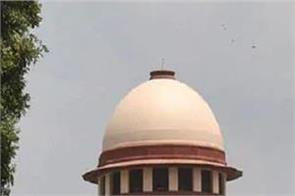 not  india   but  bharat   supreme court to hear plea 2 june