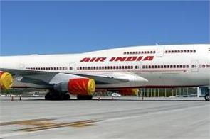 air india will be able to seat passengers in the middle seat till june 6