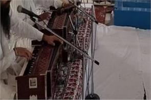 sultanpur lodhi gurdwara sri ber sahib devotees